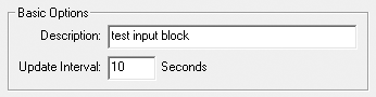 Hv-block-edit-dlg-basic.png