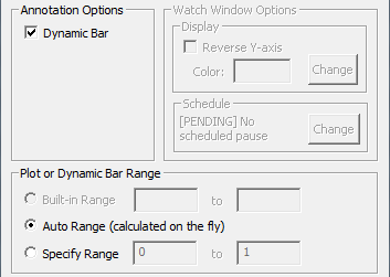 Hv-lla-dynamic-bar-options.png