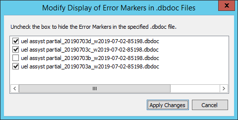 Modify Display of Error Markers.png