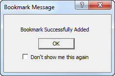 No tool bookmark message window.png