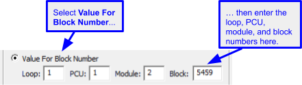 No tool choose block to monitor.png
