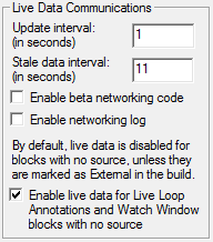 No tool data interval.png