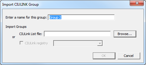 No tool import group dialog.png