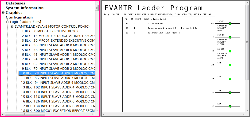 No tool ladder logic index 2.png