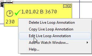 No tool live loop annotation 5.png