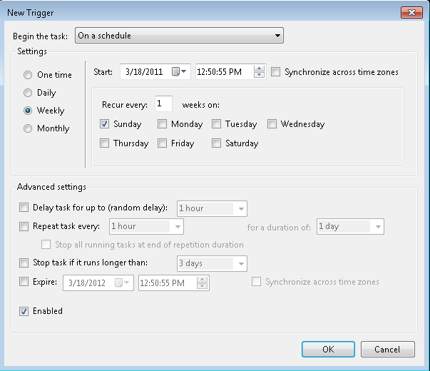 Task Scheduler 3.PNG