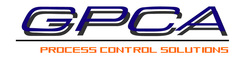 Global Plant Control Automation SDN BHD