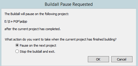Buildall Pause Requested1.png