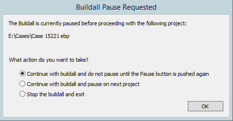 Buildall Pause Requested2.png