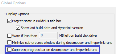 BuildPlus suppress progress bar.PNG