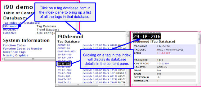 No tool tag database 1.png