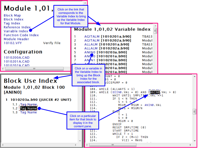 No tool variable index.png
