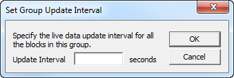 No tool ww set group update interval.png
